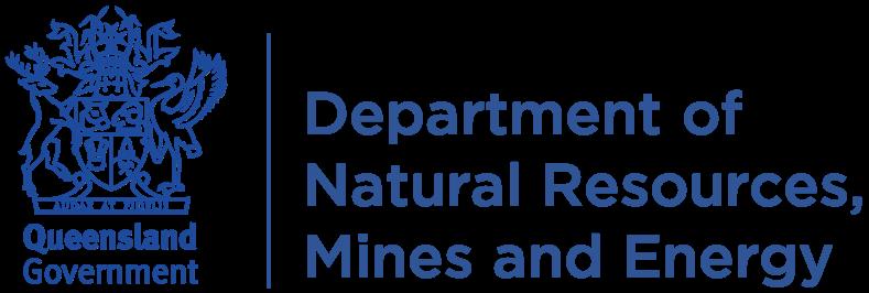 Dept of Energy & Mines