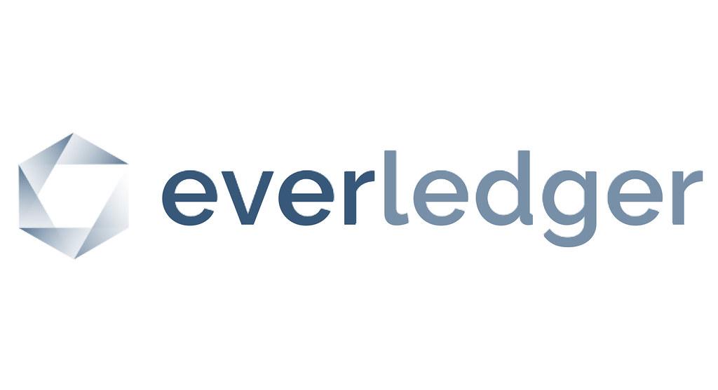 logo-everledger