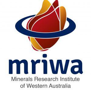 MRIWA