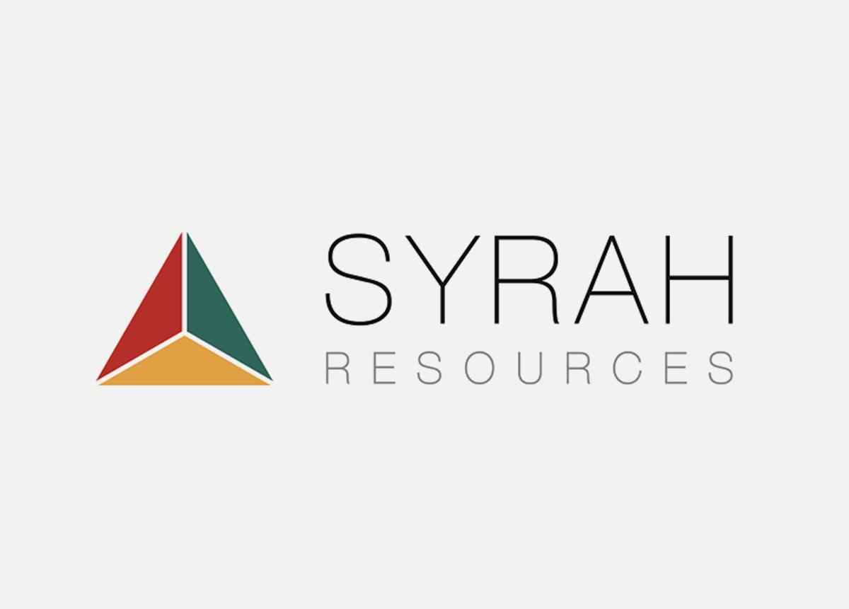 Syrah