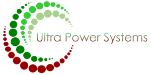 Ultra Power Systems