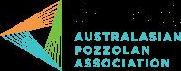 Australian Pozzoloan Association