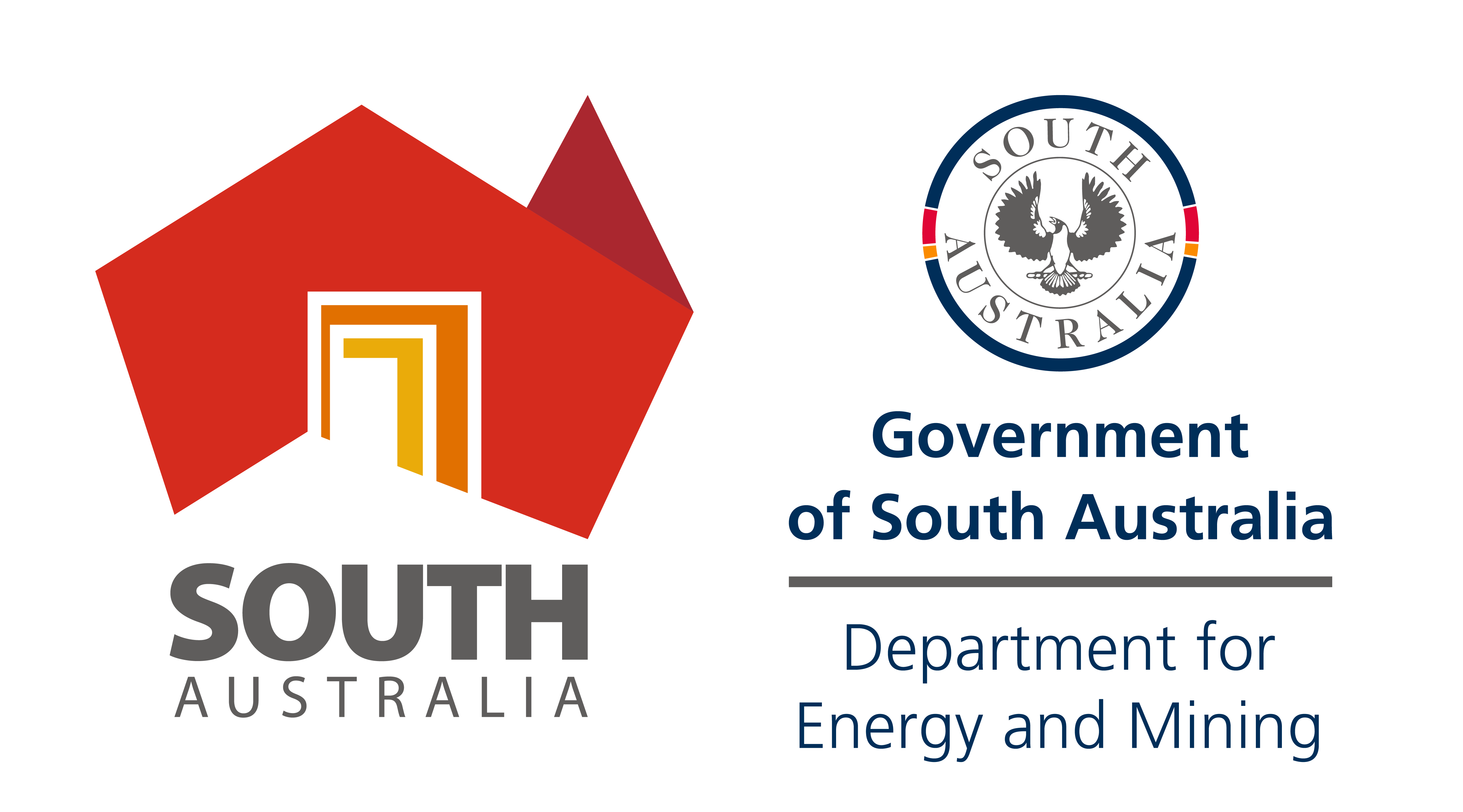 Department for Energy and Mining