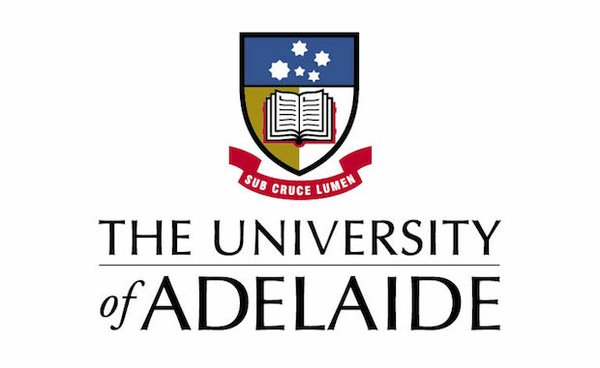 Uni of Adelaide