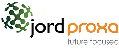 JordProxa-Logo-400px