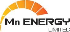 Mn-Energy-Logo-227