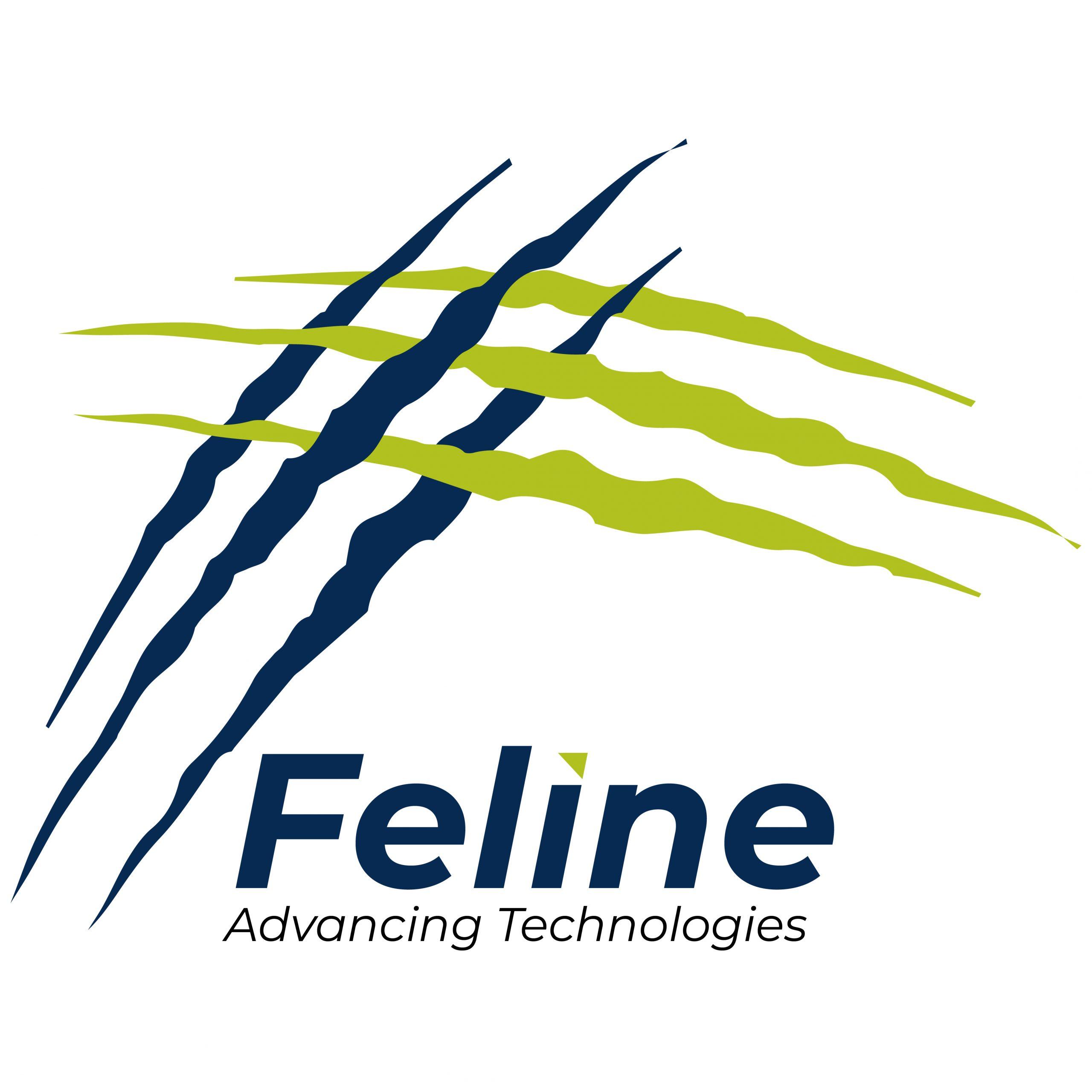 Feline_logo updated2020