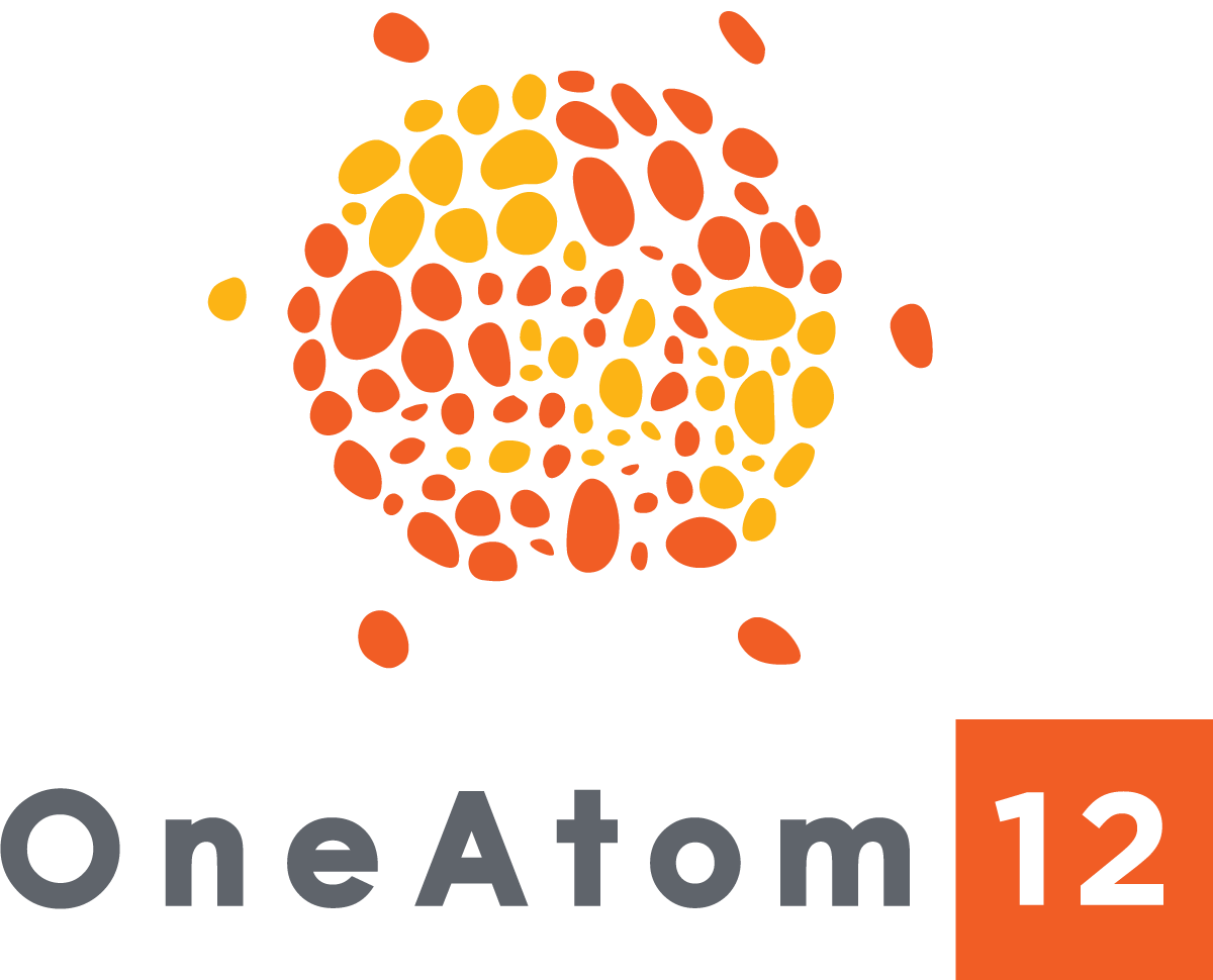 OneAtom12_Logo_PNG