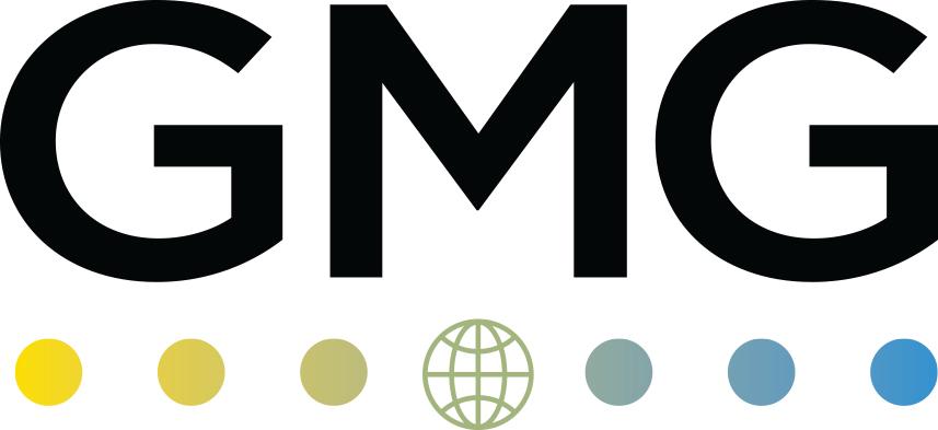 GMG logo_no words copy