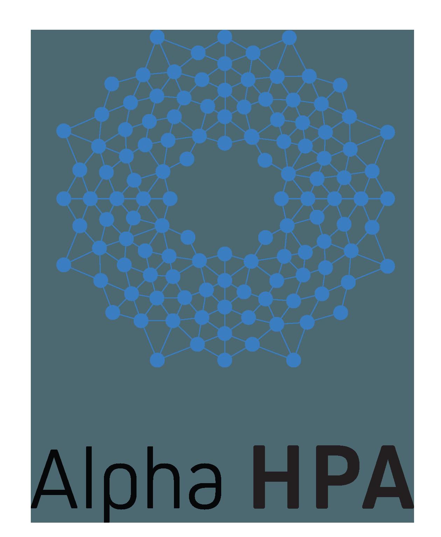 A_HPA_logo[Blue]cmyk_CROP