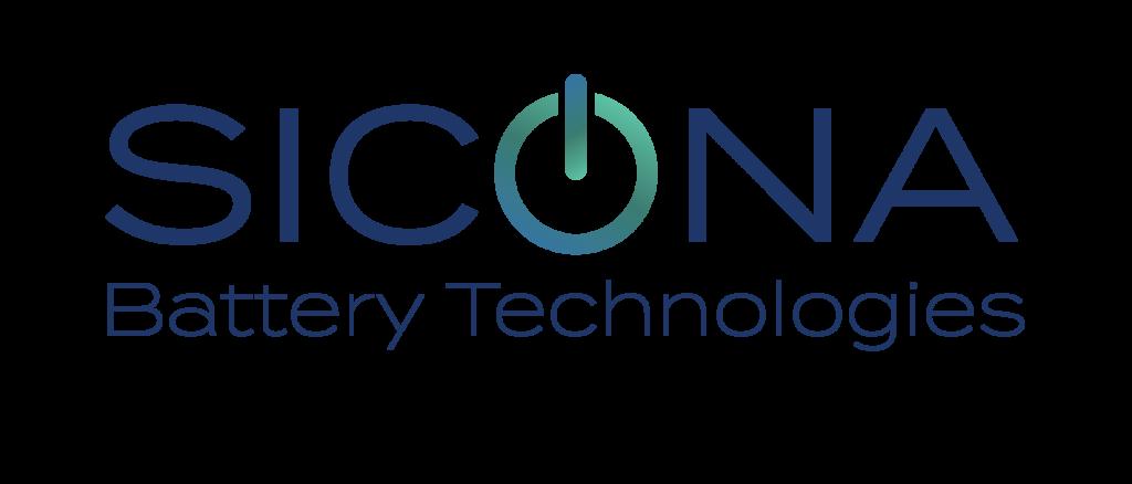 Sicona_Logo_Wordpress-07-1024x438