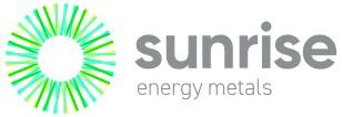 SunriseEM_logo2