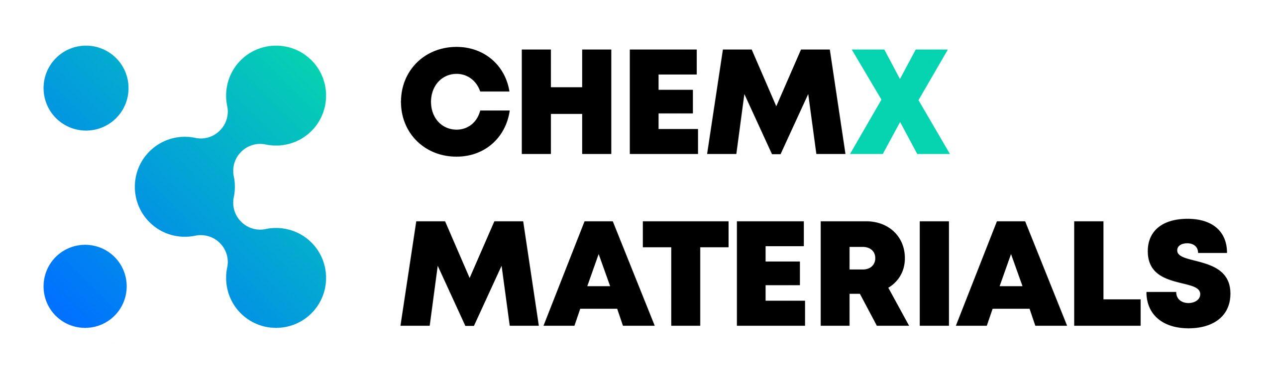 Whole logo on a white background